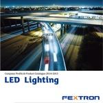 Fextron Catalogue2014-15