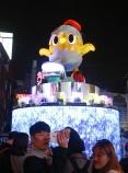 台北燈會-小奇雞