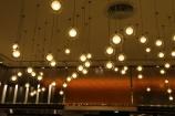 台北萬華-凱達大飯店