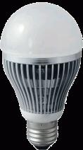 LED Bulb 10w