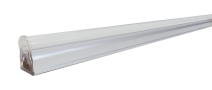 LED T5 -1' 5W Frame Lamp