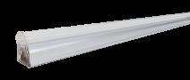 LED T5 -4' 20W Frame Lamp