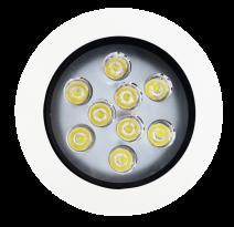LED 9Wdownlight