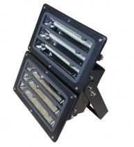 LED 72W Flood Light