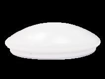 LED 24W Ceiling Lamp