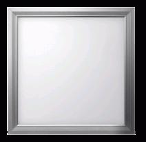 LED 8/10/12W Panel Light