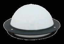 LED 10W Ceiling Lamp