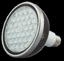 LED Par 55